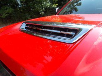 2017 Chevrolet Silverado 2500HD LTZ Shelbyville, TN 20