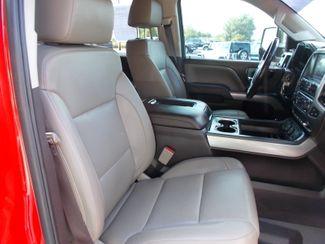 2017 Chevrolet Silverado 2500HD LTZ Shelbyville, TN 24