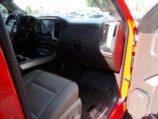 2017 Chevrolet Silverado 2500HD LTZ Shelbyville, TN 25