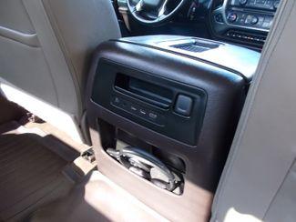 2017 Chevrolet Silverado 2500HD LTZ Shelbyville, TN 29