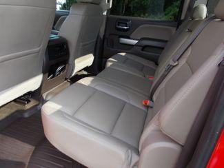 2017 Chevrolet Silverado 2500HD LTZ Shelbyville, TN 30