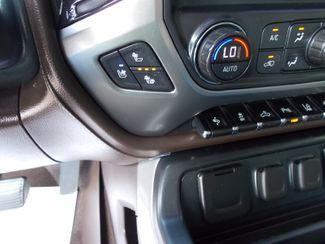 2017 Chevrolet Silverado 2500HD LTZ Shelbyville, TN 38