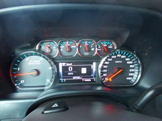 2017 Chevrolet Silverado 2500HD LTZ Shelbyville, TN 45