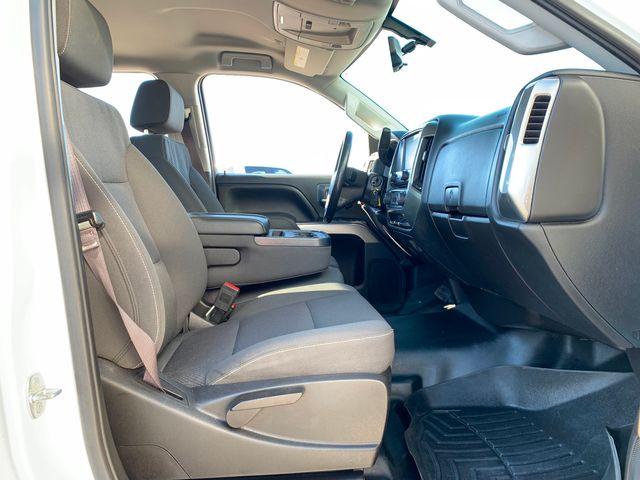 2017 Chevrolet Silverado 2500HD LT in Spanish Fork, UT 84660