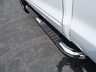 2017 Chevrolet Silverado 2500HD LT Valparaiso, Indiana 10