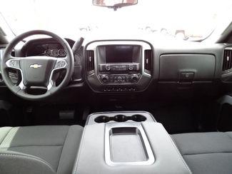 2017 Chevrolet Silverado 2500HD LT Valparaiso, Indiana 11