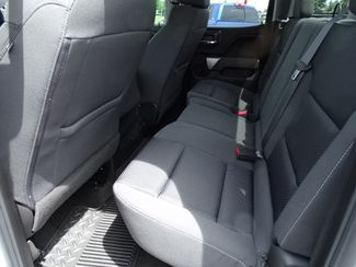2017 Chevrolet Silverado 2500HD LT Valparaiso, Indiana 13