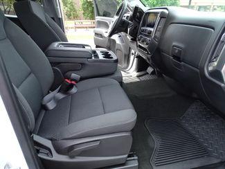2017 Chevrolet Silverado 2500HD LT Valparaiso, Indiana 15