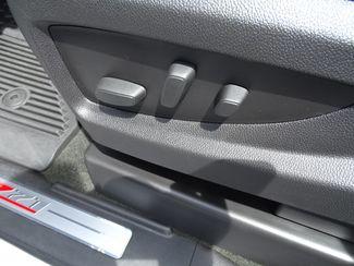 2017 Chevrolet Silverado 2500HD LT Valparaiso, Indiana 16