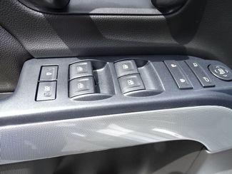 2017 Chevrolet Silverado 2500HD LT Valparaiso, Indiana 17