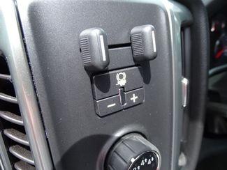 2017 Chevrolet Silverado 2500HD LT Valparaiso, Indiana 18