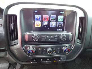 2017 Chevrolet Silverado 2500HD LT Valparaiso, Indiana 19