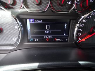 2017 Chevrolet Silverado 2500HD LT Valparaiso, Indiana 20