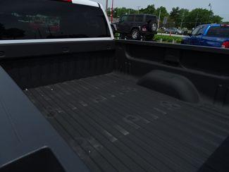 2017 Chevrolet Silverado 2500HD LT Valparaiso, Indiana 8