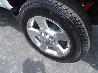 2017 Chevrolet Silverado 2500HD LT Valparaiso, Indiana 9