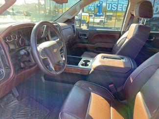 2017 Chevrolet Silverado 3500 High Country  city Louisiana  Billy Navarre Certified  in Lake Charles, Louisiana