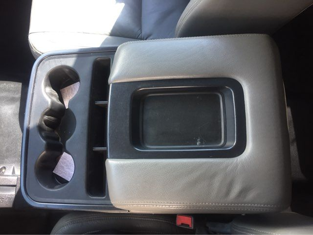 2017 Chevrolet Silverado 3500 W/T in San Antonio, TX 78212