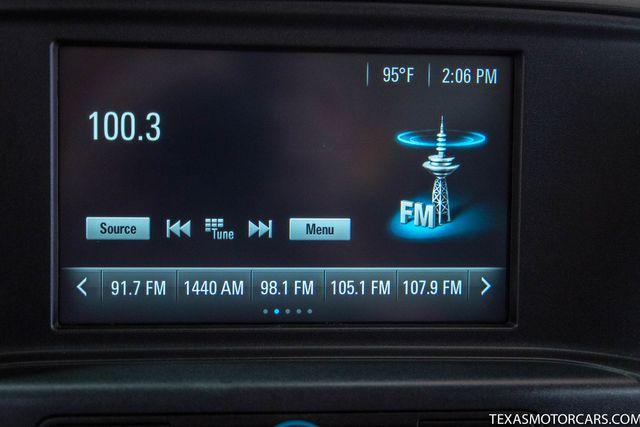 2017 Chevrolet Silverado 3500HD 4X4 Work Truck in Addison, Texas 75001