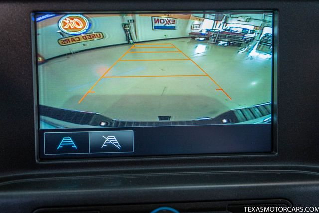 2017 Chevrolet Silverado 3500HD DRW Work Truck 4x4 in Addison, Texas 75001