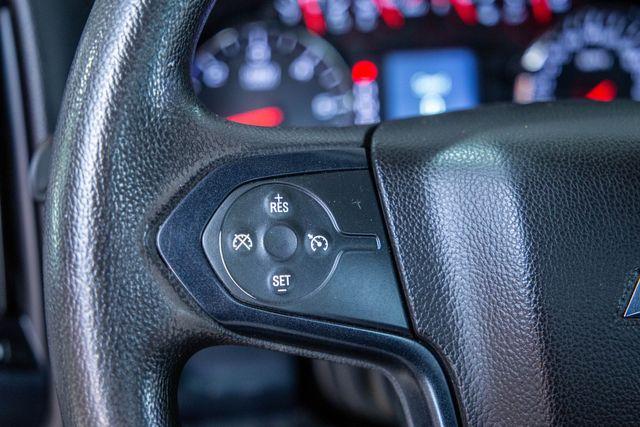 2017 Chevrolet Silverado 3500HD Work Truck in Addison, Texas 75001