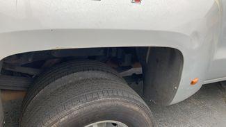 2017 Chevrolet Silverado 3500HD Work Truck  city NC  Palace Auto Sales   in Charlotte, NC
