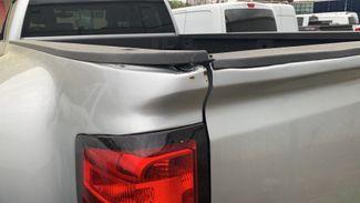 2017 Chevrolet SILVERADO 3500 Work Truck  city NC  Palace Auto Sales   in Charlotte, NC