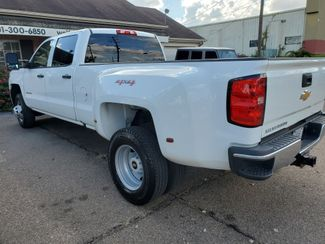 2017 Chevrolet Silverado 3500HD Work Truck Memphis, Tennessee 15
