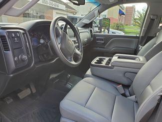 2017 Chevrolet Silverado 3500HD Work Truck Memphis, Tennessee 16