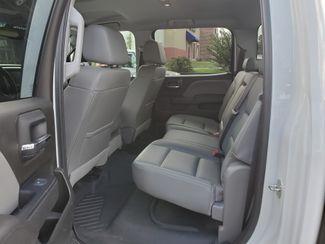 2017 Chevrolet Silverado 3500HD Work Truck Memphis, Tennessee 19