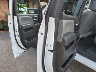 2017 Chevrolet Silverado 3500HD Work Truck Memphis, Tennessee 20