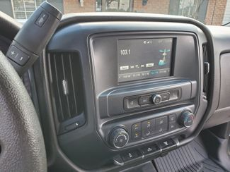 2017 Chevrolet Silverado 3500HD Work Truck Memphis, Tennessee 25