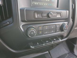 2017 Chevrolet Silverado 3500HD Work Truck Memphis, Tennessee 27