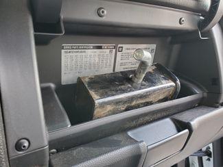 2017 Chevrolet Silverado 3500HD Work Truck Memphis, Tennessee 28