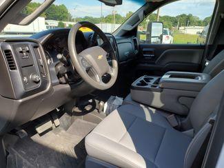 2017 Chevrolet Silverado 3500HD Work Truck Memphis, Tennessee 6