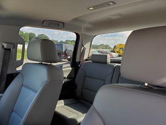 2017 Chevrolet Silverado 3500HD Work Truck Memphis, Tennessee 9