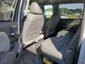 2017 Chevrolet Silverado 3500HD Work Truck Memphis, Tennessee 10