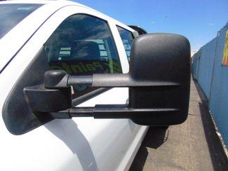 2017 Chevrolet Silverado 3500HD Work Truck Nephi, Utah 4