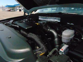 2017 Chevrolet Silverado 3500HD Work Truck Nephi, Utah 10
