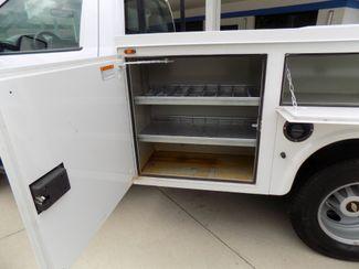 2017 Chevrolet Silverado 3500HD Work Truck Sheridan, Arkansas 10