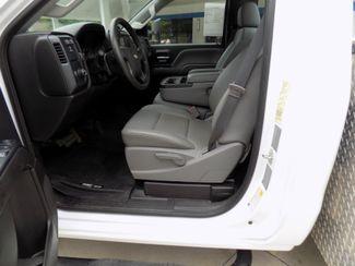 2017 Chevrolet Silverado 3500HD Work Truck Sheridan, Arkansas 15