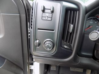 2017 Chevrolet Silverado 3500HD Work Truck Sheridan, Arkansas 18