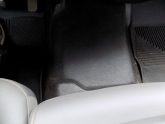 2017 Chevrolet Silverado 3500HD Work Truck Sheridan, Arkansas 20