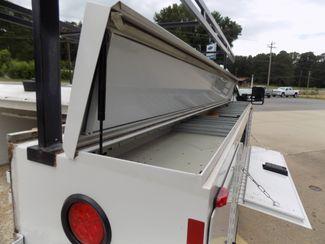 2017 Chevrolet Silverado 3500HD Work Truck Sheridan, Arkansas 21