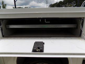 2017 Chevrolet Silverado 3500HD Work Truck Sheridan, Arkansas 5