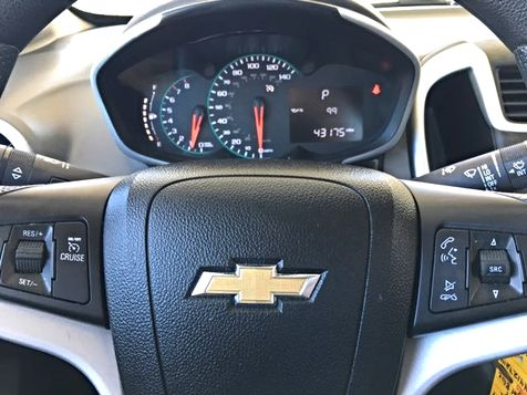 2017 Chevrolet Sonic Cam  LT | Irving, Texas | Auto USA in Irving, Texas