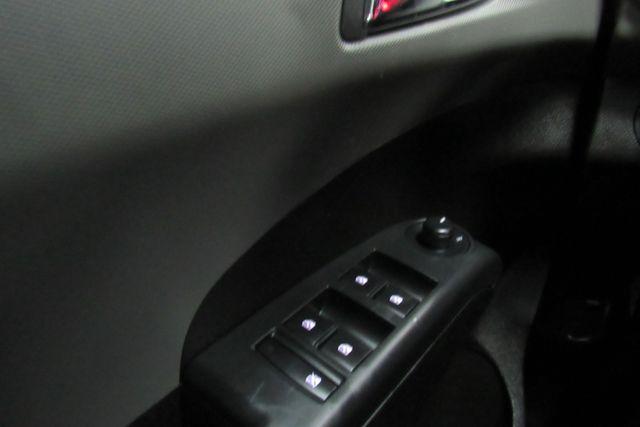 2017 Chevrolet Sonic LT W/ BACK UP CAM Chicago, Illinois 15