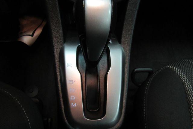 2017 Chevrolet Sonic LT W/ BACK UP CAM Chicago, Illinois 17