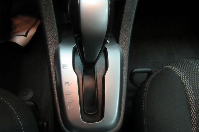 2017 Chevrolet Sonic LT W/ BACK UP CAM Chicago, Illinois 18