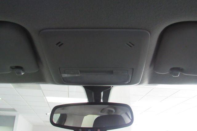 2017 Chevrolet Sonic LT W/ BACK UP CAM Chicago, Illinois 13