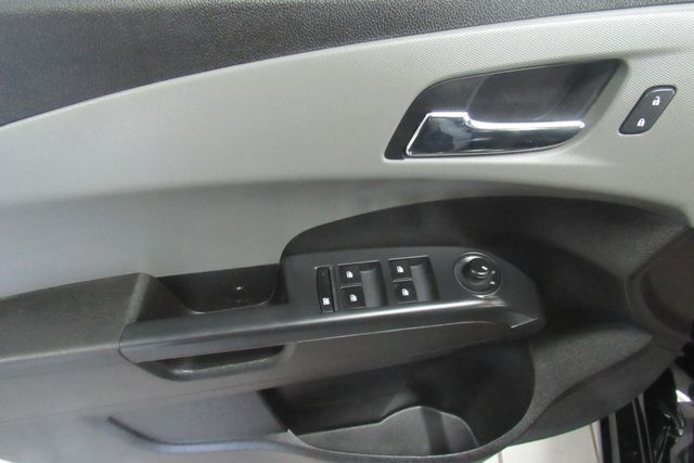 2017 Chevrolet Sonic LT W/ BACK UP CAM Chicago, Illinois 19
